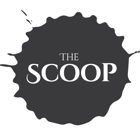 The Scoop - News, culture, commentary from Brunei