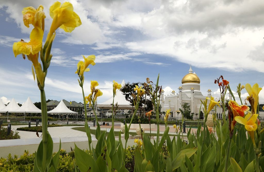 Tourism development more than just means for economic
