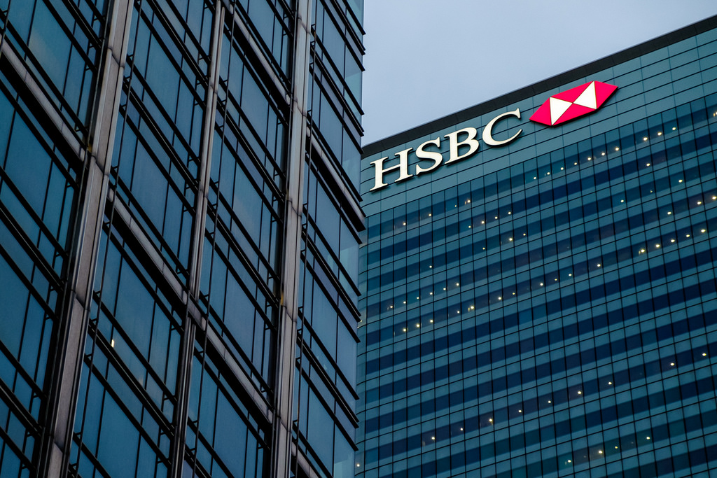 HSBC shutters all branches in lead up to Brunei exit - The Scoop