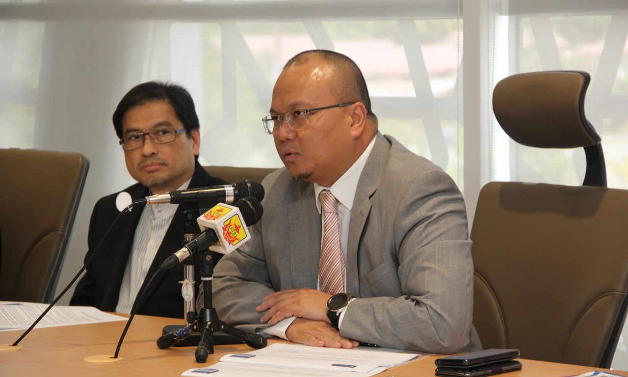 Moh To Start Screening For Colon Breast Cancers The Scoop