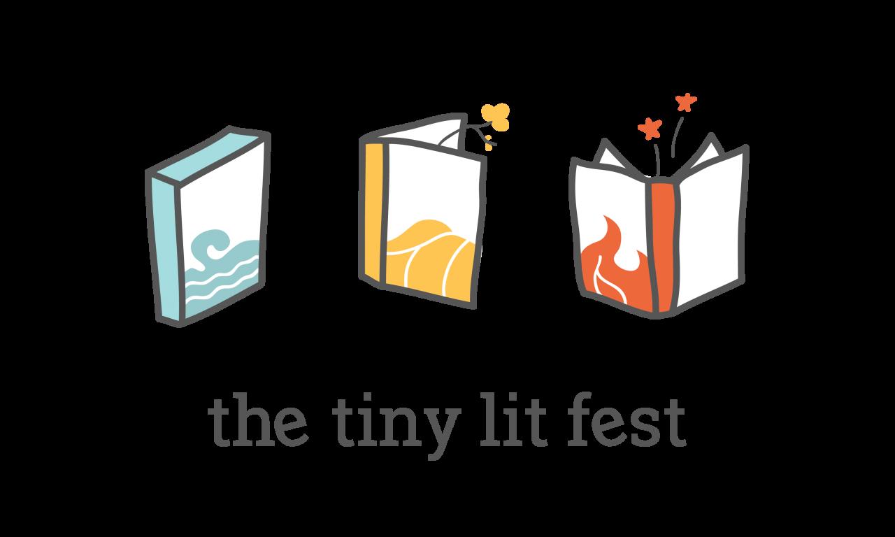 Tiny Lit Fest